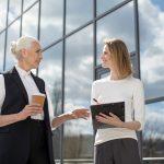 Business Succession Planning Essentials by Rich Rhodes