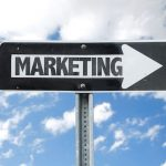 5 Effective Marketing Tips For Your Cleveland Small Business