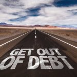 How To Get Out of Debt Fast in Cleveland: 6 Key Steps