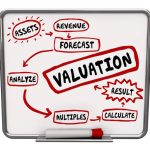The Most Important Factor in Cleveland Small Business Valuation