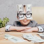 Financial Behaviors For Cleveland Business Owners (Part 2)